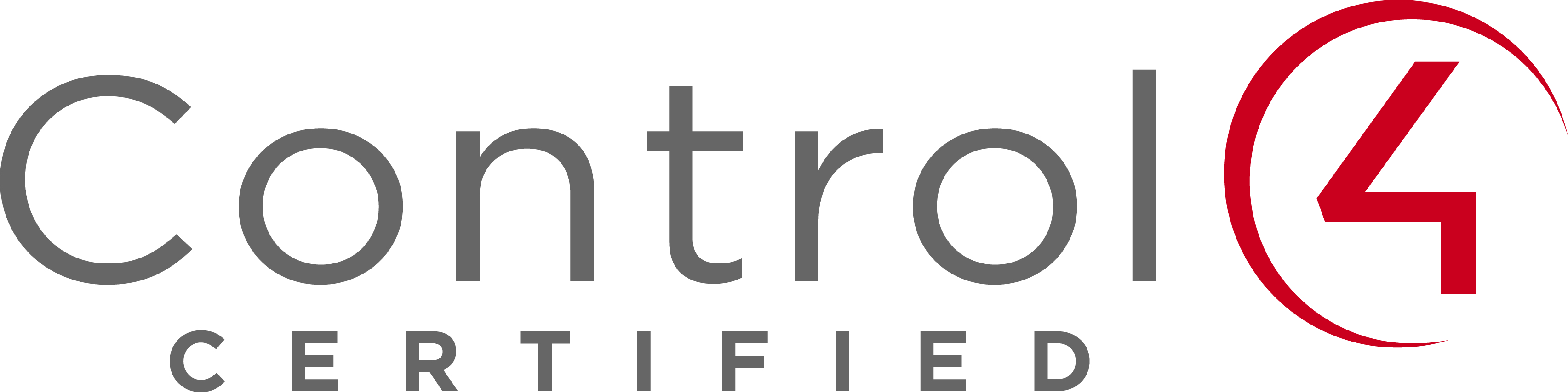 Control4 Certified Logo Aug 2011 jpg