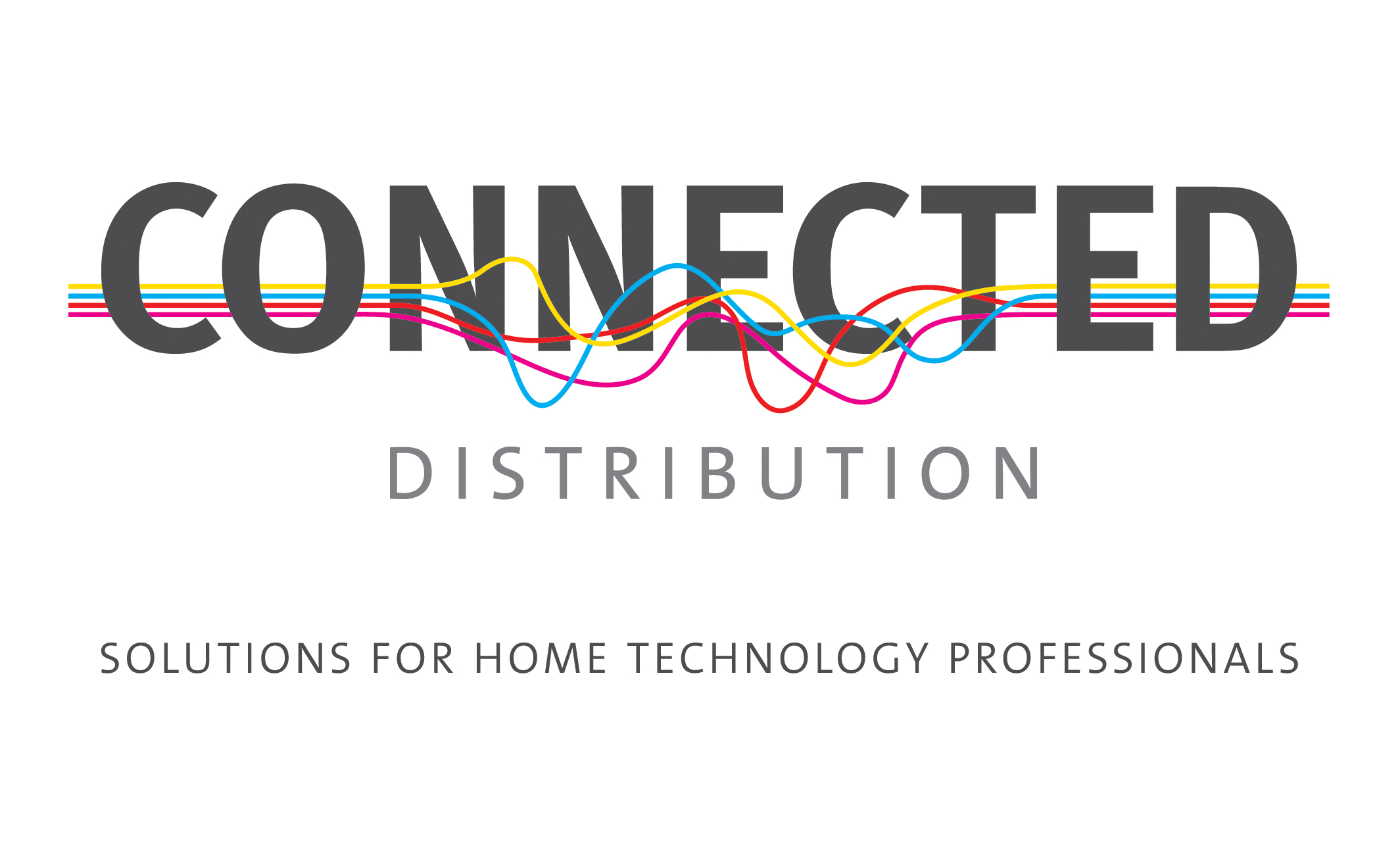 Connected Distribution Strapline Light 300dpi
