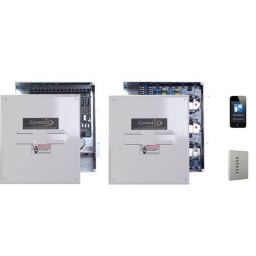 centralite-lj12-16-system-with-switches
