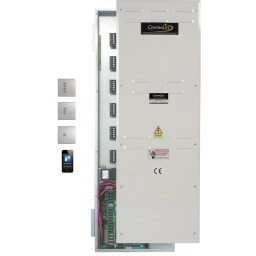 centralite-lj24-system-with-switches-resized