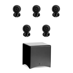 eole-3-system-in-black-without-stands-web7