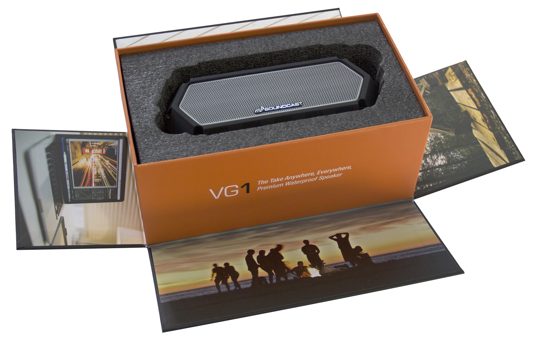 VG1 box open crop