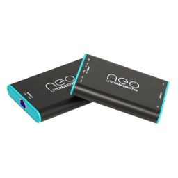 New-neo-Lite-Extender-Set_Web_RS