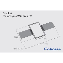 antigua-minorca-iw-bracket_rs