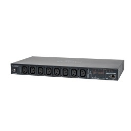pdu-angled-(no-cables)-web